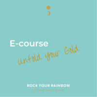 Unfold Your Gold
